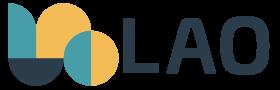 logo-lao-engenharia-e-design